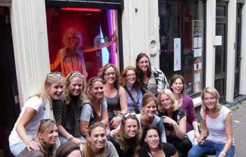 Fotoshoot-vrijgezellenfeest-Amsterdam