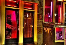Rosse_Buurt-Amsterdam_Wallen_tour