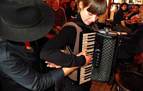 smartlappen-zingen-workshop-amsterdam