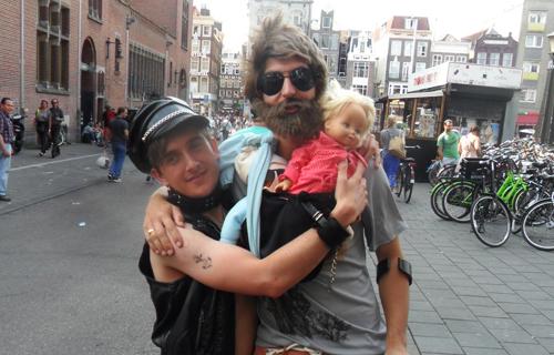 the-hangover-amsterdam-stadsspel-vrijgezellenfeest