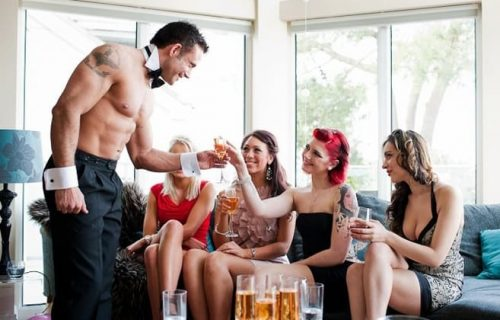 topless-barman-for-hire